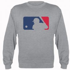 Купити Реглан MLB