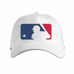 Купити Кепка MLB