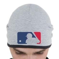 Купити Шапка MLB
