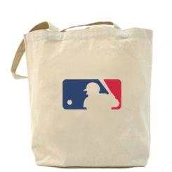 Купити Сумка MLB