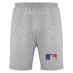 Купити Чоловічі шорти MLB
