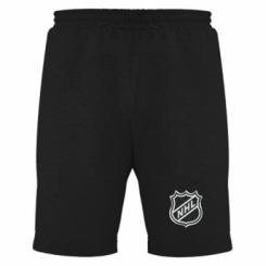 Чоловічі шорти National Hockey League