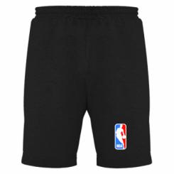 Чоловічі шорти NBA