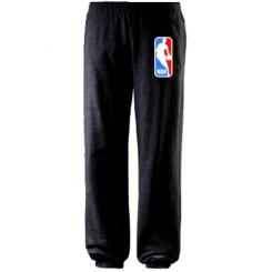 Штани NBA