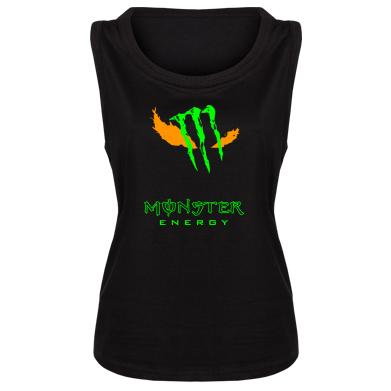 Monster Energy Купить Одежду