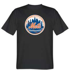 Футболка New York Mets