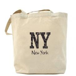 Сумка New York