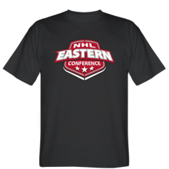 Футболка NHL Eastern Conference