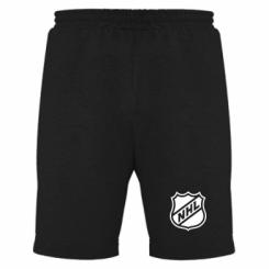 Чоловічі шорти NHL