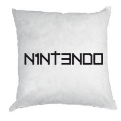 Купити Подушка Nintendo