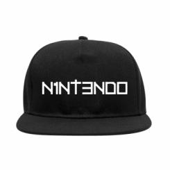 Купити Снепбек Nintendo