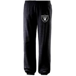 Купити Штани Oakland Raiders