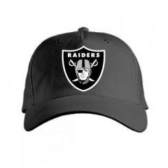 Купити Кепка Oakland Raiders