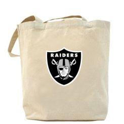 Купити Сумка Oakland Raiders
