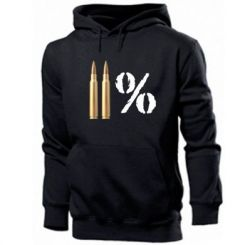 Купити Толстовка Одинадцять відсотків