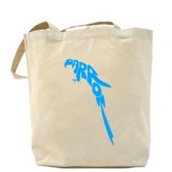 Купити Сумка Parrot