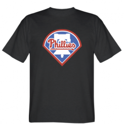 Футболка Philadelphia Phillies