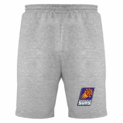 Чоловічі шорти Phoenix Suns