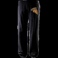 Штани Pizza Life