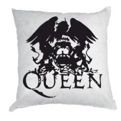Купити Подушка Queen