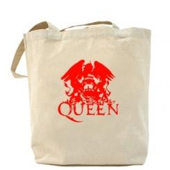 Купити Сумка Queen