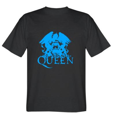 Купити Футболка Queen