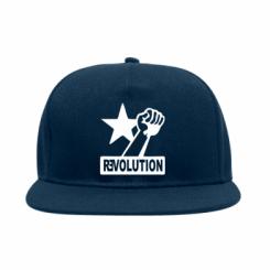 Купити Снепбек Revolution