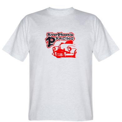 Футболка River Phoenix Racer