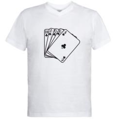 Мужские азартные игры игровые автоматы 3 д играть бесплатно без регистрации
