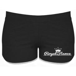 Купити Жіночі шорти Royal Stance