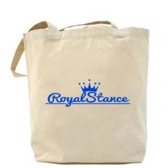 Купити Сумка Royal Stance