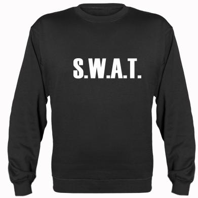 Купити Реглан S.W.A.T.