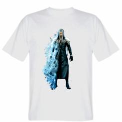 Футболка Sephiroth 2