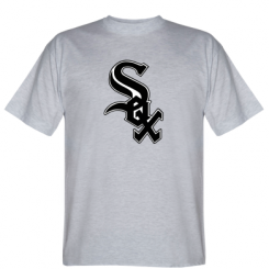 Футболка Сhicago White Sox