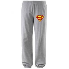Купити Штани Superman