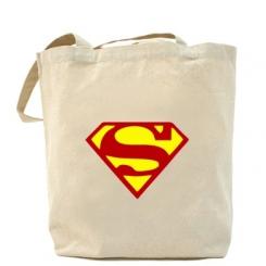 Купити Сумка Superman