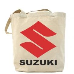 Купити Сумка Suzuki