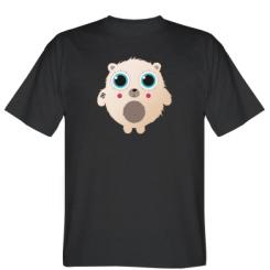 Футболка Sweet Teddy-bear