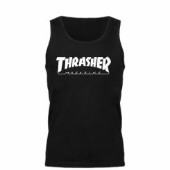 Майка чоловіча Thrasher Magazine