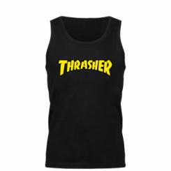 Майка чоловіча Thrasher