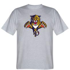 Футболка Tigers