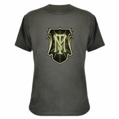 Купити Камуфляжна футболка Tony Montana Brand