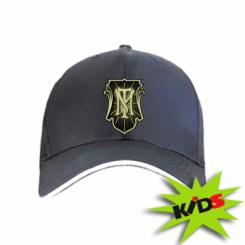 Купити Дитяча кепка Tony Montana Brand