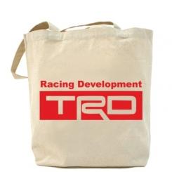 Купити Сумка TRD