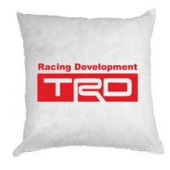 Купити Подушка TRD