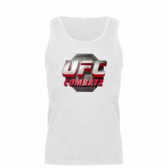 Майка чоловіча UFC Combate
