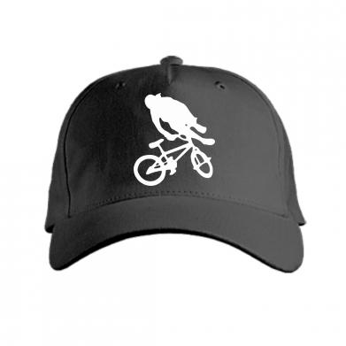 Кепка Велоспорт