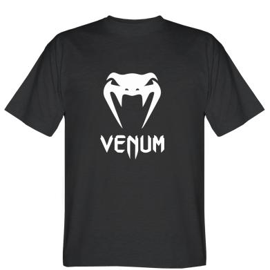 Футболка Venum2
