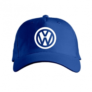 Купити Кепка Volkswagen