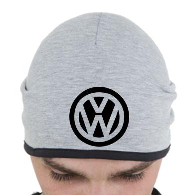 Купити Шапка Volkswagen